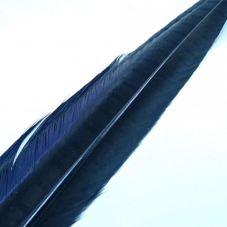 cola de faisan HARELINE negro