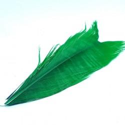 sustituto condor verde