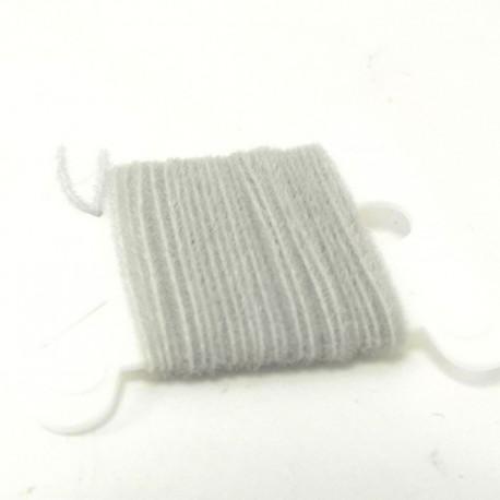 microchenille gray