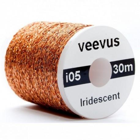 Veevus iridiscente 05 cobre
