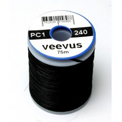 Veevus Power thread PB1