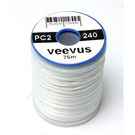Veevus Power thread PB2