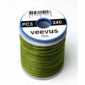 Veevus Power thread PB3