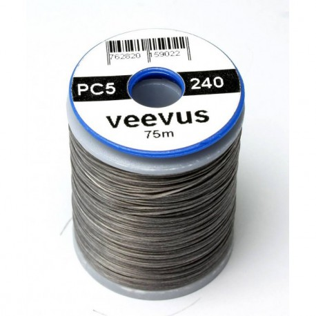 Veevus Power thread PB5