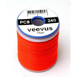 Veevus Power thread PB8