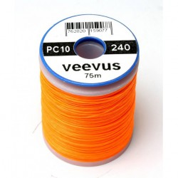 Veevus Power thread PB10