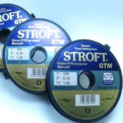 Monofil STROFT 0.30 100m