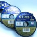 Monofil STROFT 0.40