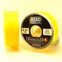 Nylon ASSO 0.18