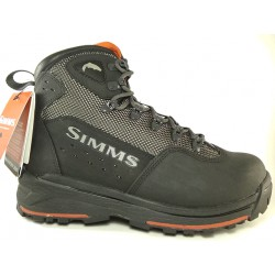 Bota Headwaters vibram nº9