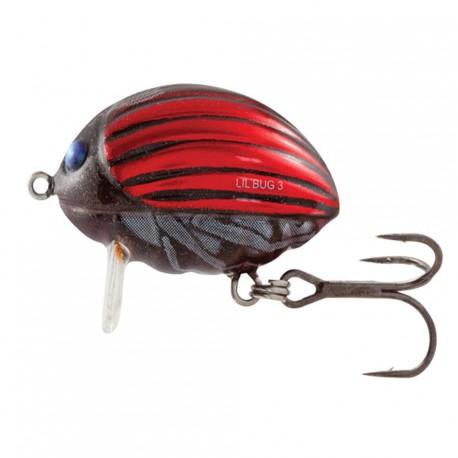 lil bug 3cm LB