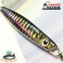Jig Caión real sardine 40gr