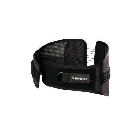 Backmagic Simms wading belt talla S/M