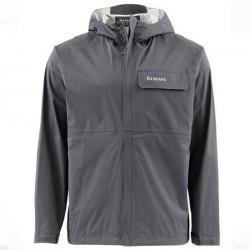 Waypoints jacket Slate M