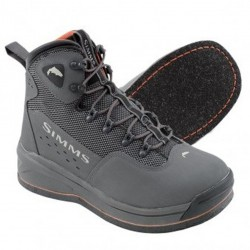 Bota Headwaters 44
