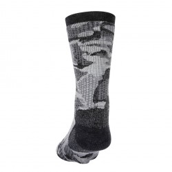 Calcetines Simms Midweight XL