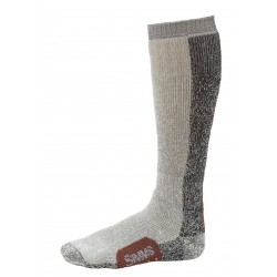 Calcetines Guide thermal OTC L