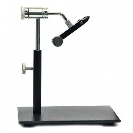 Torno Fly-mate pedestal Vice