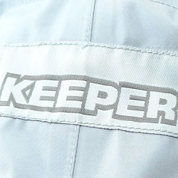 Vadeador KEEPER L