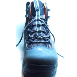 bota Headwaters 43