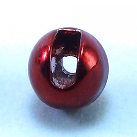 cabeza tungsteno 2.3 rojo