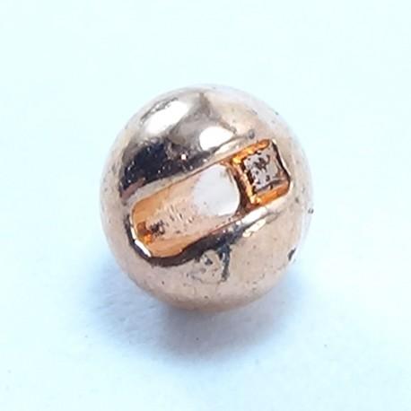 cabeza tungsteno 2.0 cobre