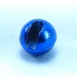 cabeza tungsteno 3.3 azul