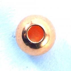 cabeza standar 3.8 cobre