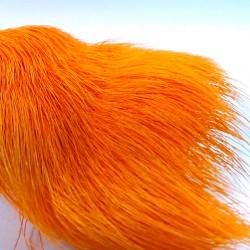 pelo de ciervo HARELINE fl.orange