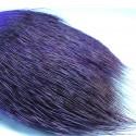 Pelo de ciervo HARELINE purpura
