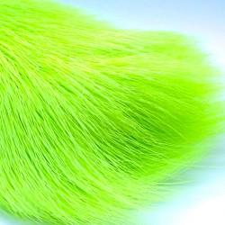 pelo de ciervo HARELINE chartreuse