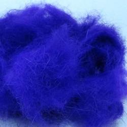 dubbing de conejo HARELINE purple