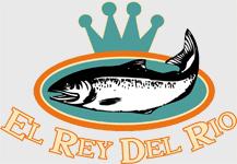 Tienda de pesca online El Rey del Río - Tienda de Pesca a mosca